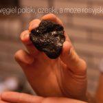 Tani węgiel