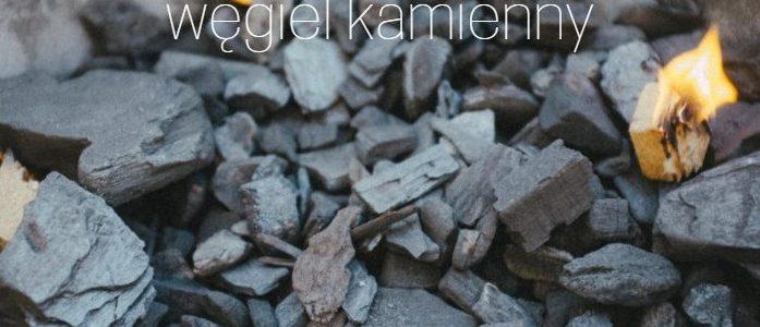 wartość opałowa węgla